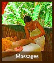 Thumbnails_massages