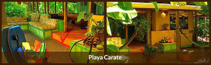 Thumbnails_medium_playa_carate