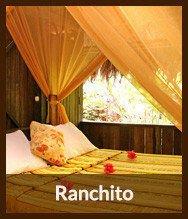 Thumbnails_ranchito