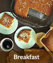 Thumbnails_breakfast
