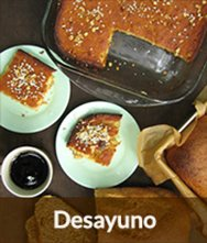 Thumbnails_desayuno