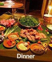 Thumbnails_dinner