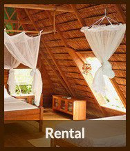 Thumbnails_rental
