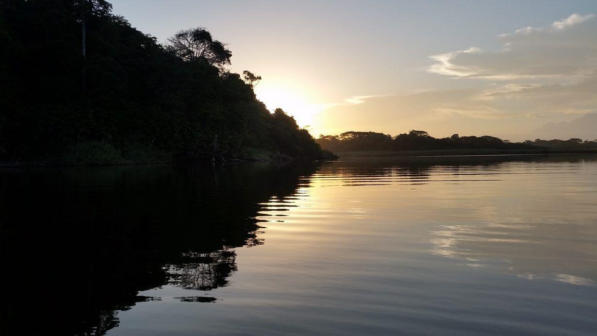 LAGOON_CORCOVADO