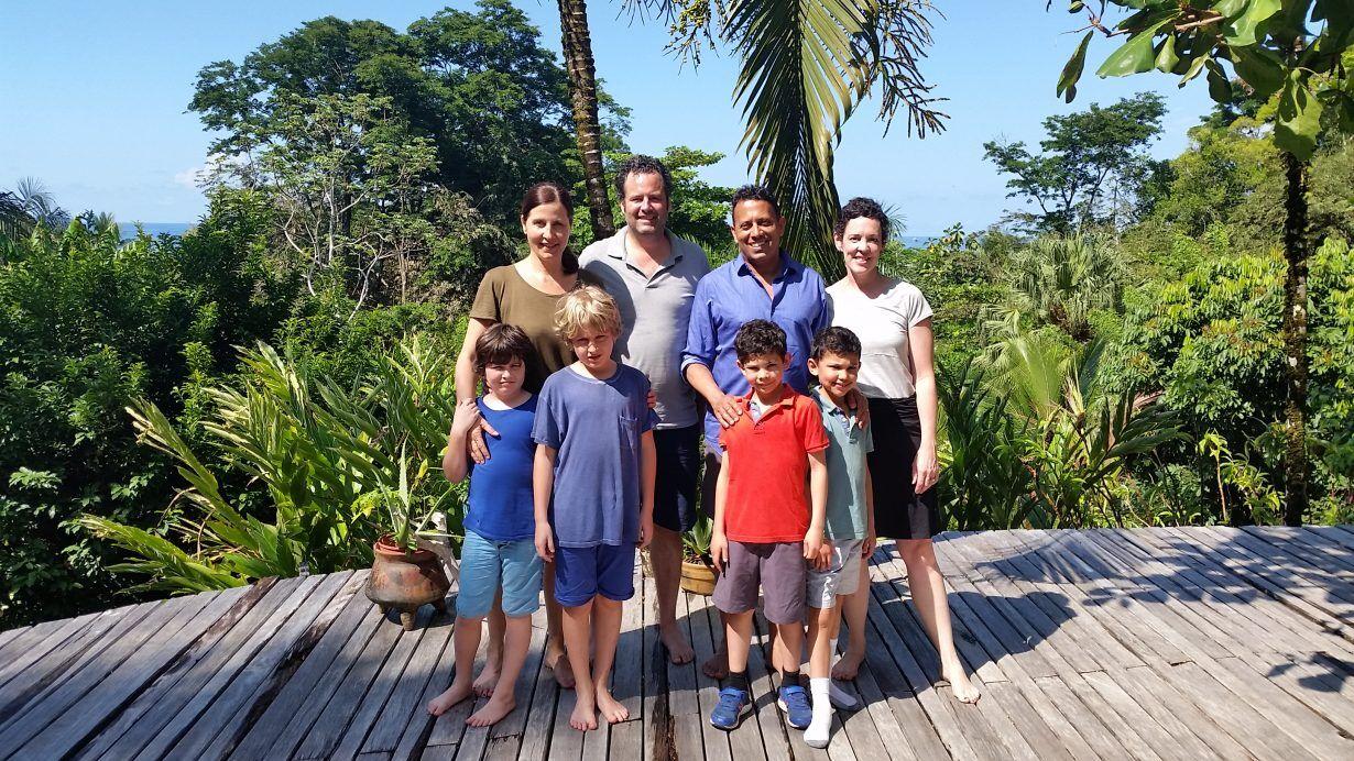 family_trip_costarica