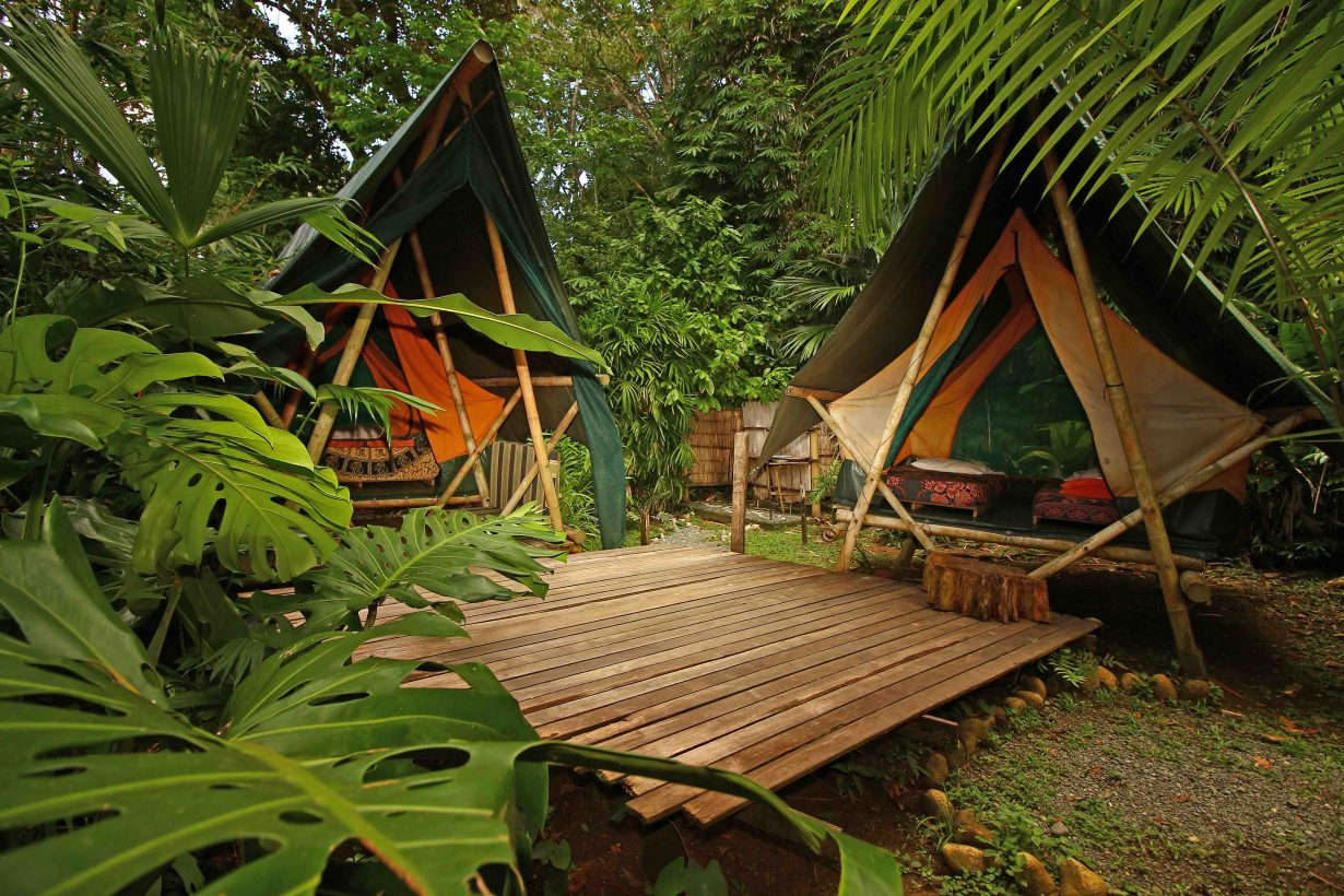 GLAMPING_COSTA_RICA