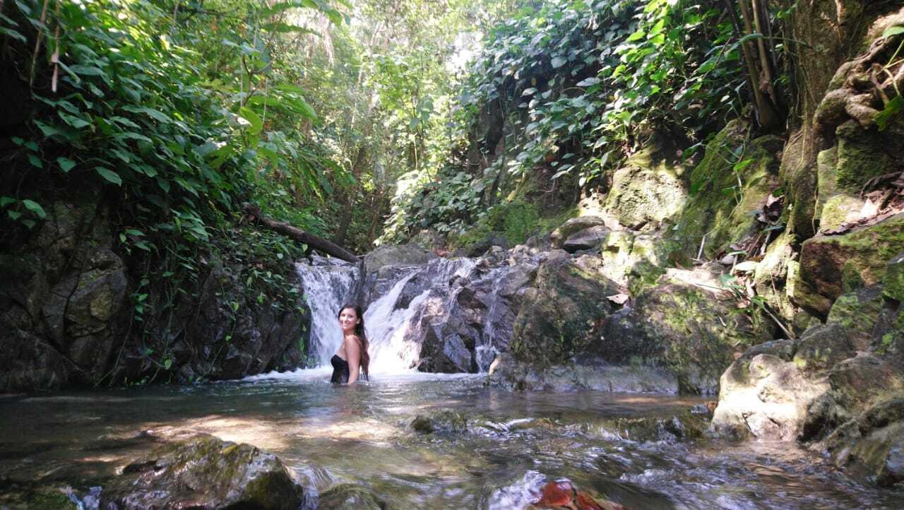 RIVER_COSTA_RICA_CORCOVADO