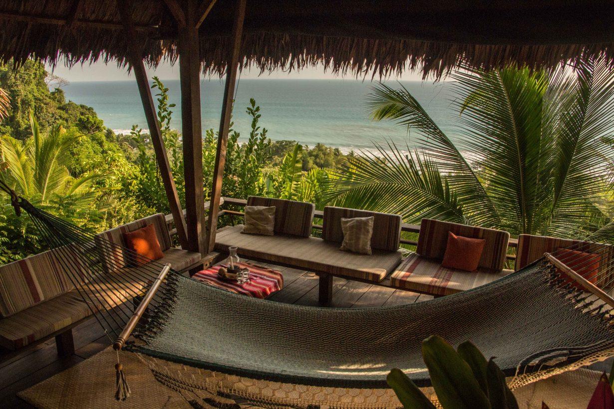 Deluxe_Cabin_Corcovado_Costa_Rica