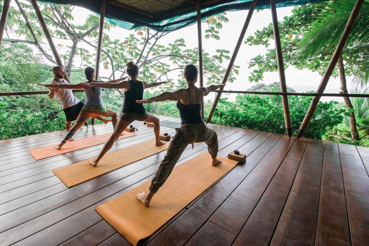 yoga_corcovado