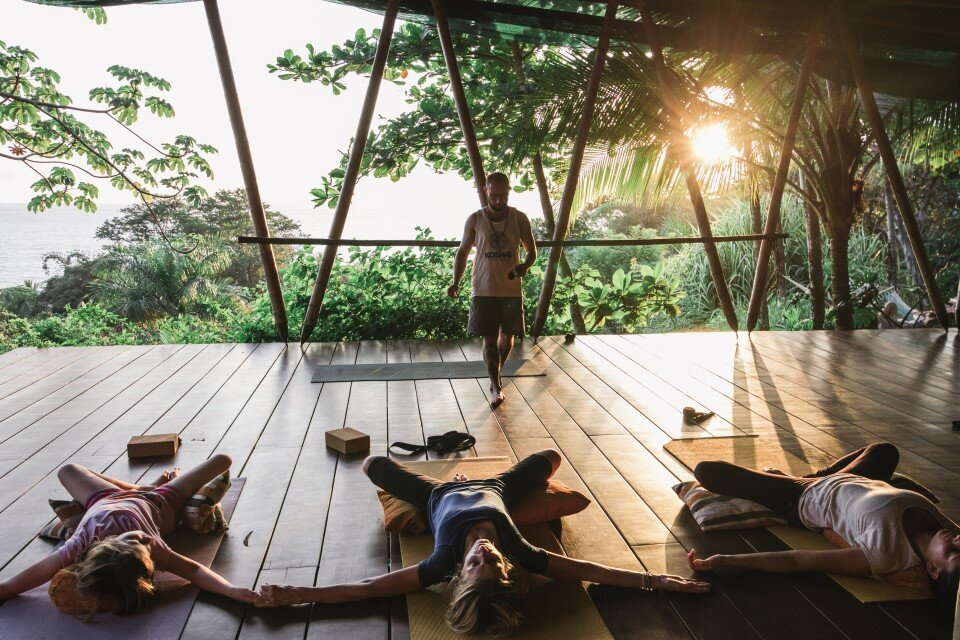 yoga_retreats_corcovado