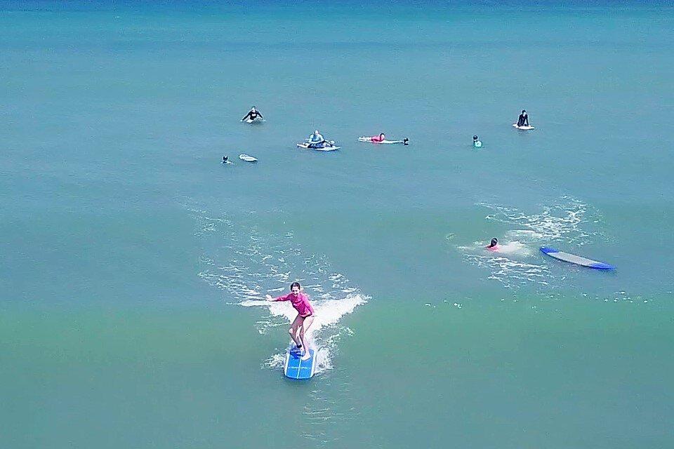 surf_matapalo_pollosurfschool